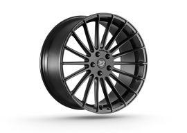 Hamann Porsche Macan Wheel