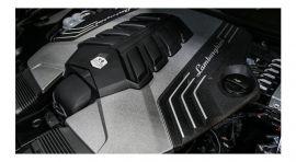 NOVITEC PERFORMANCE STAGE 2 for Lamborghini Urus Esteso