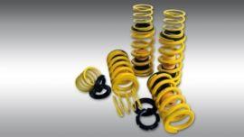 NOVITEC SUSPENSION for Lamboorghini Huracán Coupe & Spyder RWD