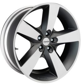 STARTECH WHEELS for LAND ROVER  Discovery