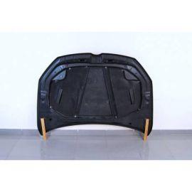 Volkswagen Golf 7 Carbon Fibre Bonnet