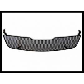 Volkswagen Passat Front Grill body kit for 1996-2000