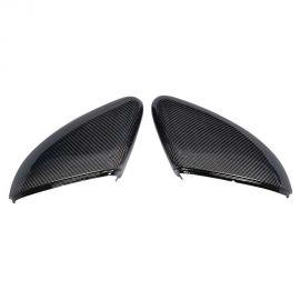 Volkswagen R/GTI Carbon Fiber Parts