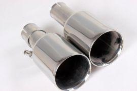 Golf V Carbon Fiber Parts