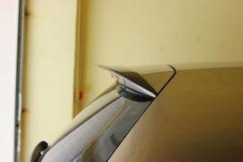 VW Golf 7 Carbon Fiber Parts