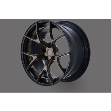 D2 FORGED ZS-10