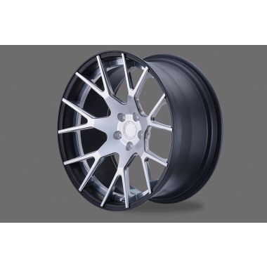 D2 FORGED OS-10