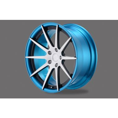 D2 FORGED US-10