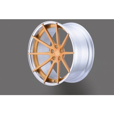 D2 FORGED US-11