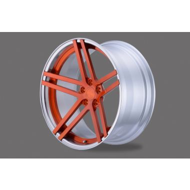 D2 FORGED US-16