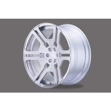 D2 FORGED US-17