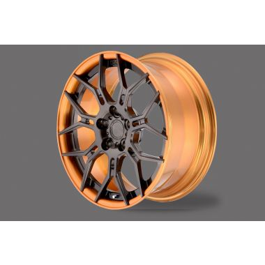 D2 FORGED OS-20