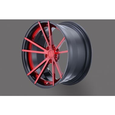 D2 FORGED US-20