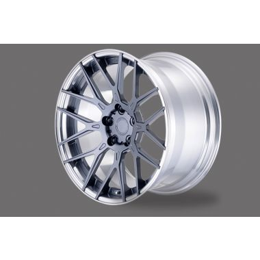 D2 FORGED OS-21