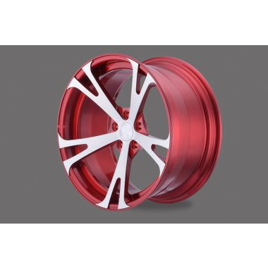 D2 FORGED US-21