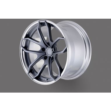 D2 FORGED OS-23
