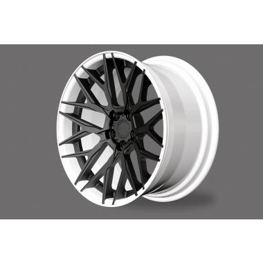 D2 FORGED OS-24