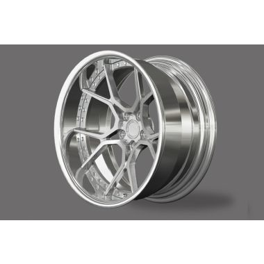 D2 FORGED IS-24