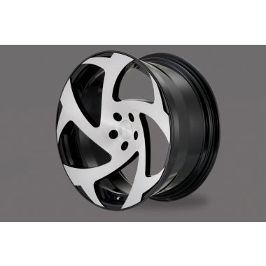 D2 FORGED US-27