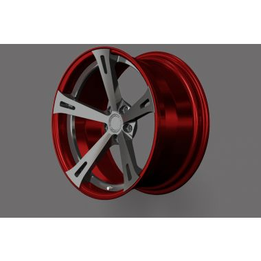 D2 FORGED US-30