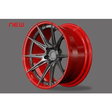D2 FORGED OS-37