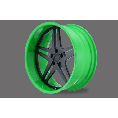 D2 FORGED HS-03