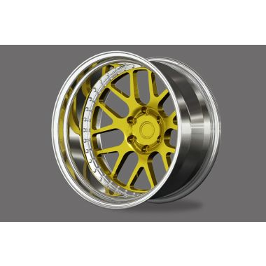 D2 FORGED HH-04