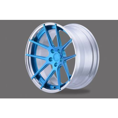 D2 FORGED OS-04