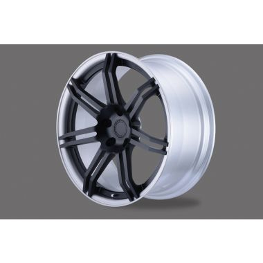 D2 FORGED ZS-05