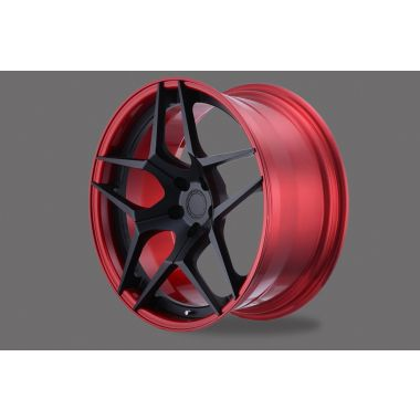 D2 FORGED LS-05