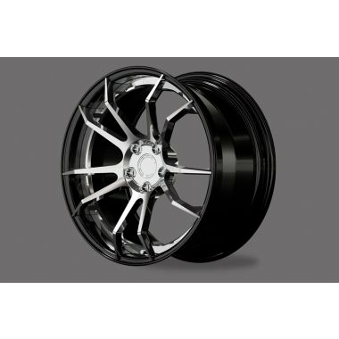 D2 FORGED ZS-06
