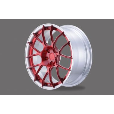 D2 FORGED ZS-07