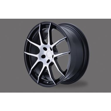 D2 FORGED ZS-08