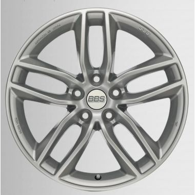 BBS - DESIGN SERIES - SX