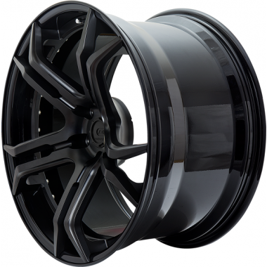 BC Forged BX J54