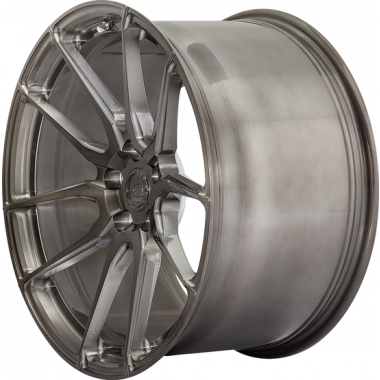 BC Forged EH 172