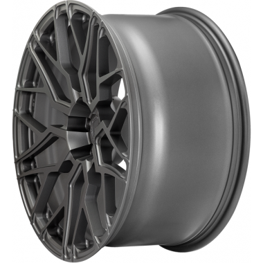 BC Forged EH 176