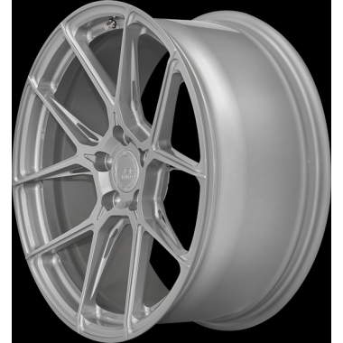 BC FORGED EH 181