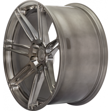 BC FORGED EH 307