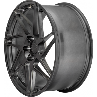 BC FORGED EH 177