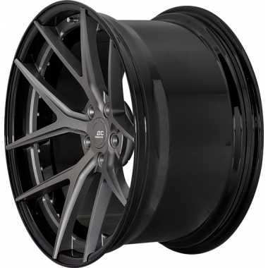 BC Forged HB-R02