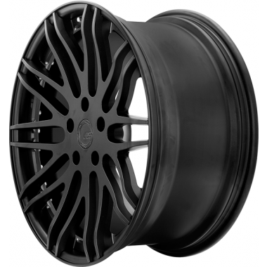 BC Forged NL 20