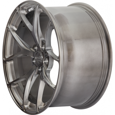BC Forged RZ 21