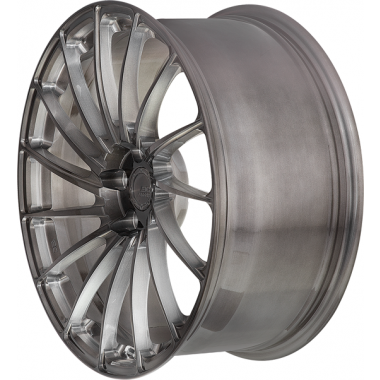 BC Forged RZ 815