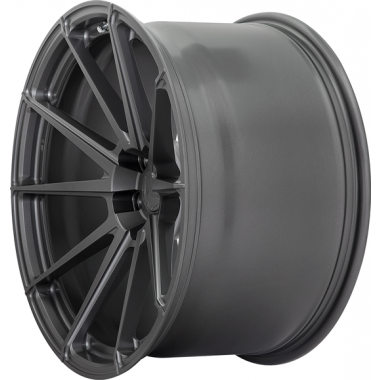 BC Forged EH 173