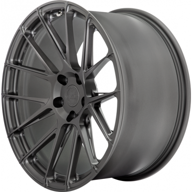 BC FORGED EH 183