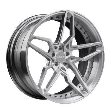 GFG FORGED 2-PIECE FORGED FM488
