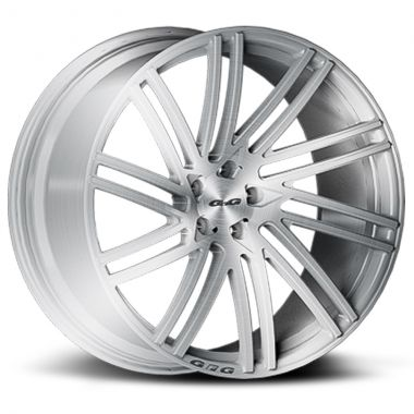 GFG FORGED - MONOBLOCK - M11