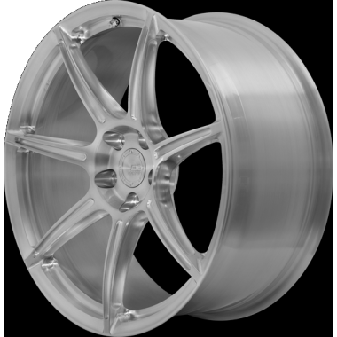 BC FORGED KL-17