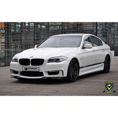 PRIOR DESIGN BMW 5-Series [F10] Aerodynamic-Kit